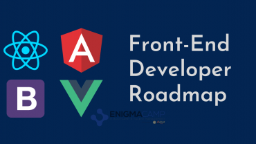 front-end-developer-roadmap